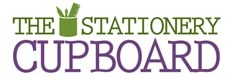 stationerycupboard logo